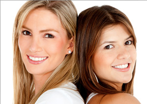 cosmetic dentistry san antonio